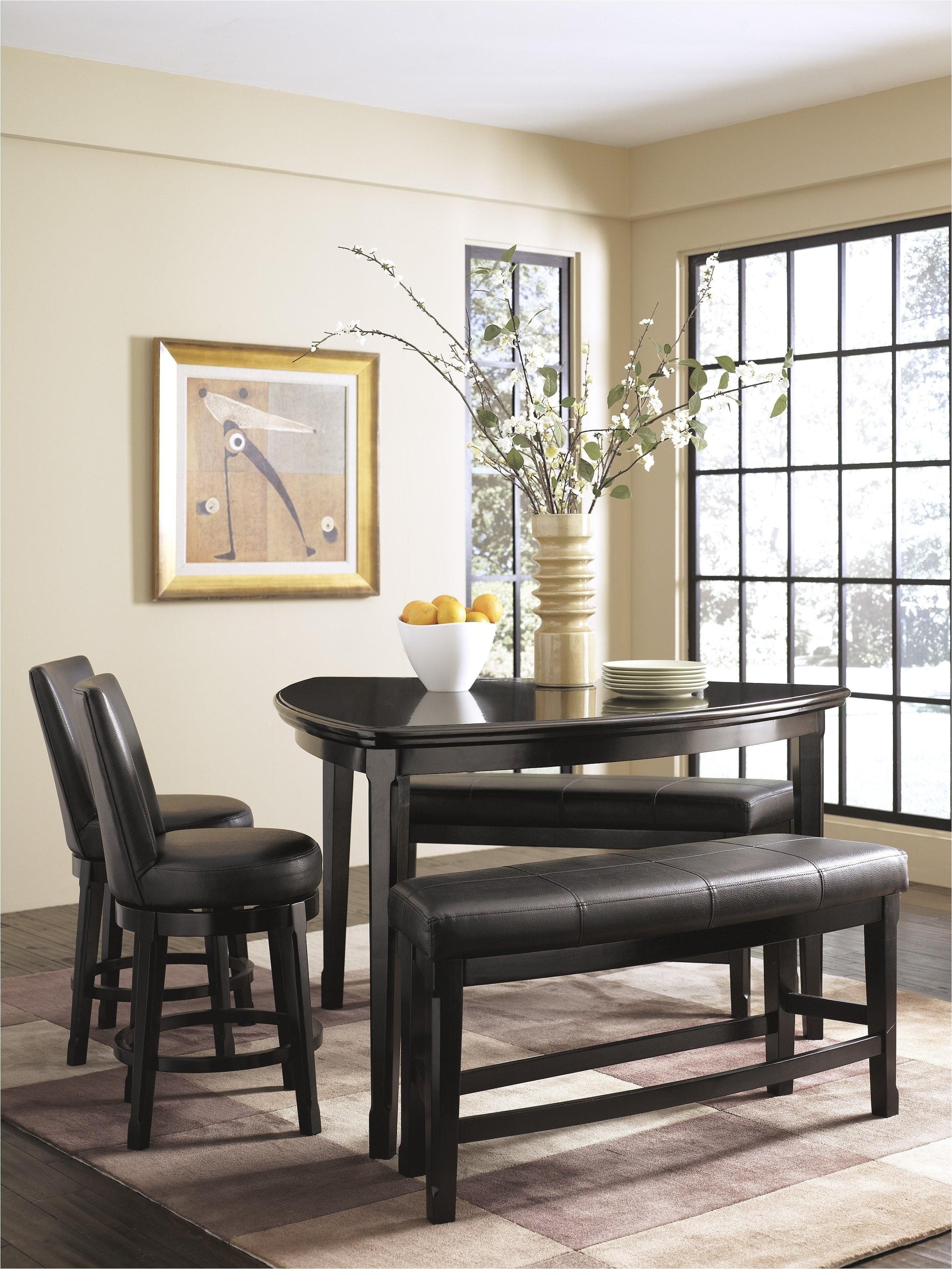 Ponderosa Furniture El Paso Ponderosa Furniture El Paso Furniture Walpaper