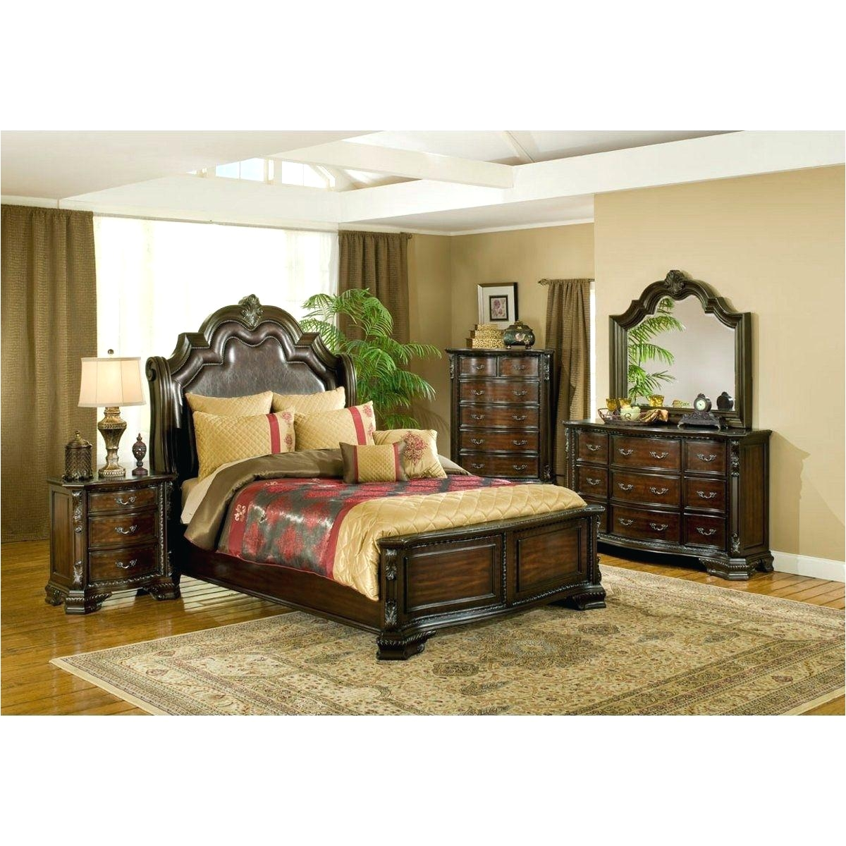ponderosa furniture el paso tx king bedroom sets furniture the mattress store luxury bedroom furniture top