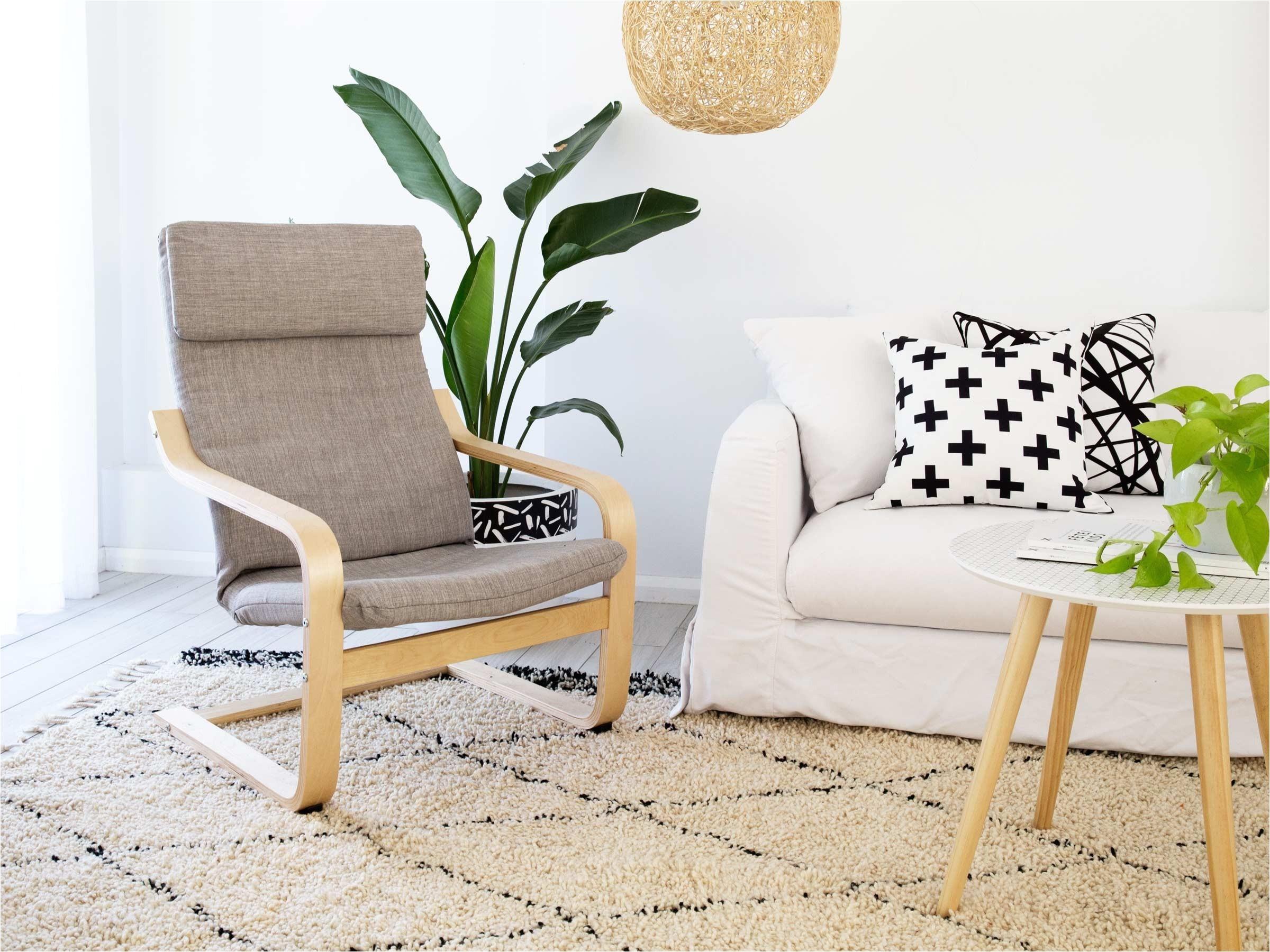 asta armchair 0d x