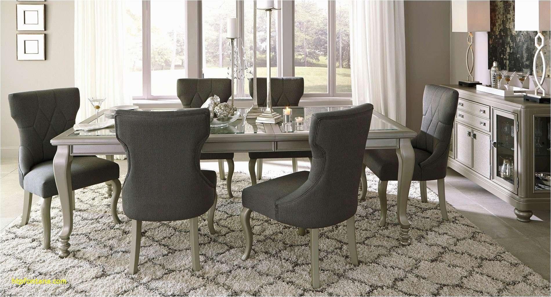 lovely modern living room and kitchen design fresh shaker chairs 0d scheme