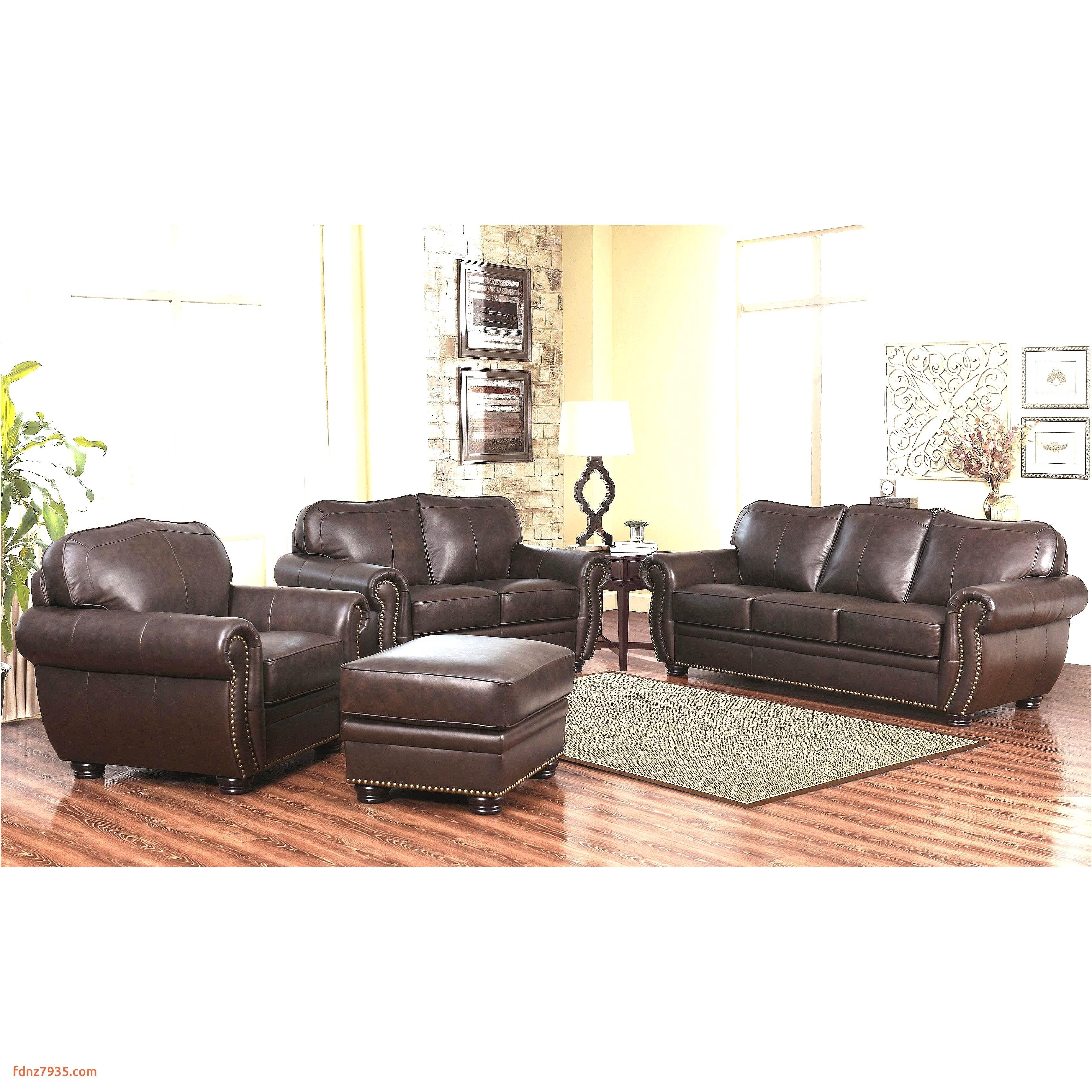 sears sectional sofa fresh sofa design