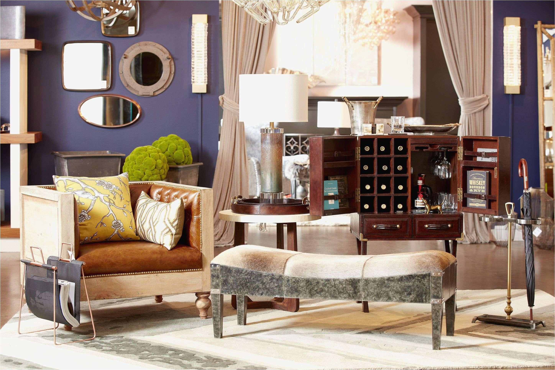 Rachel S Furniture Shabby Chic Bedroom Furniture