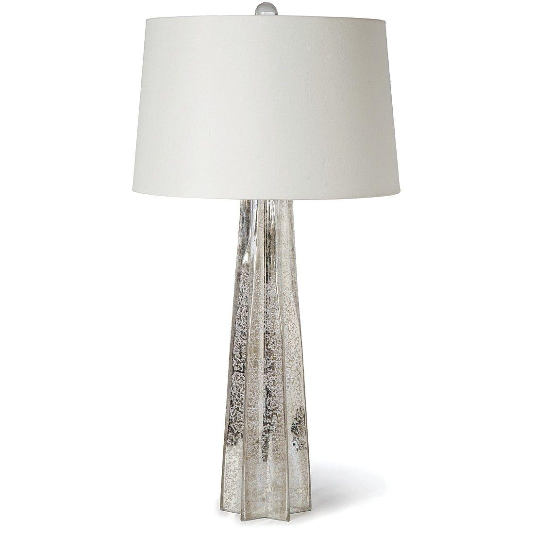 regina andrew antique mercury glass star lamp brand regina andrew product id 4067 dimensions 16l x 16w x 31h wattage 1 bulb a 150w 3 way material