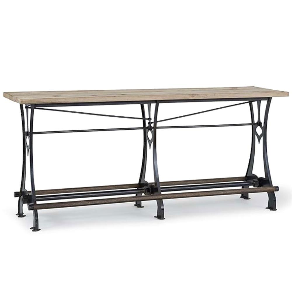 regina andrew stand up bar table designer furniture dining room furniture