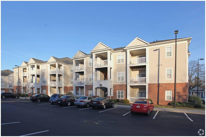 nationwide homes greensboro nc ideas