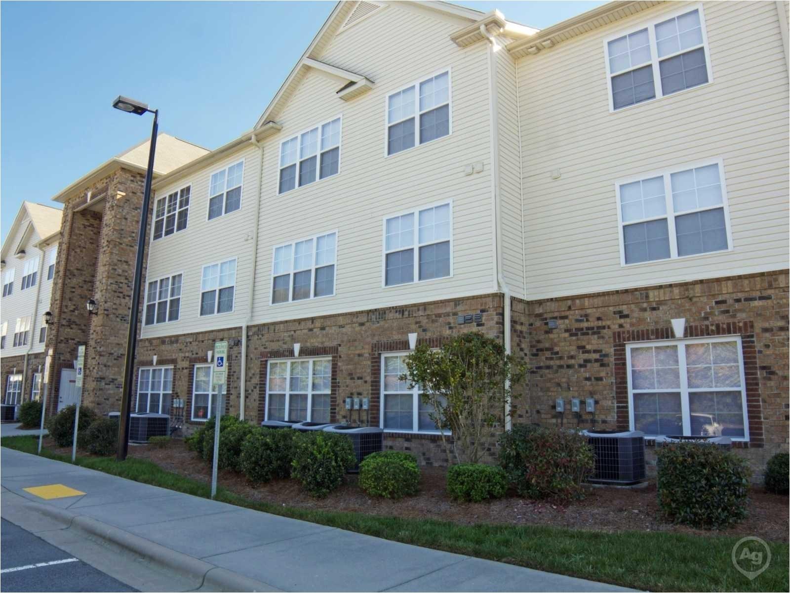 apartment village lovely rehobeth pointe apartments greensboro nc