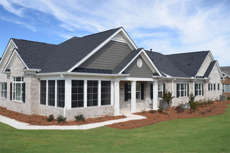 garden ridge greensboro nc best of 55 new munities and homes in georgia of garden ridge