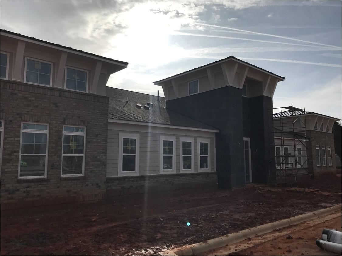 Rental Homes In Greensboro Nc Keystone at James Landing Apartments Jamestown Nc Apartments Com