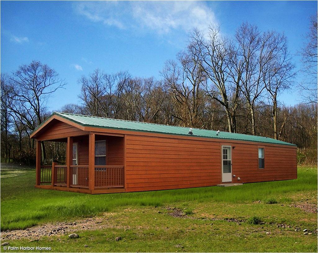 the cabana iii exterior
