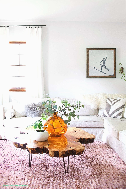 interior decor edmonton luxury wall decals for bedroom unique 1 kirkland wall decor home design 0d
