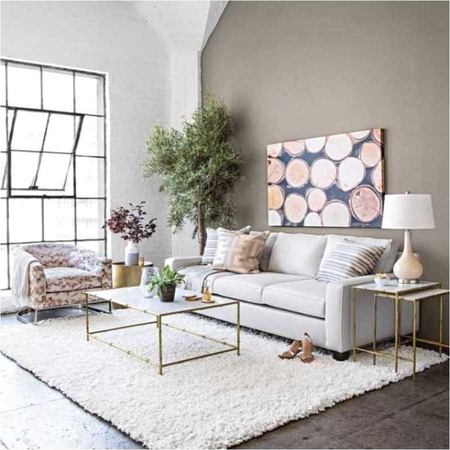 aa¢e†a 24 elegant modern living room furniture badcook furniture 0d