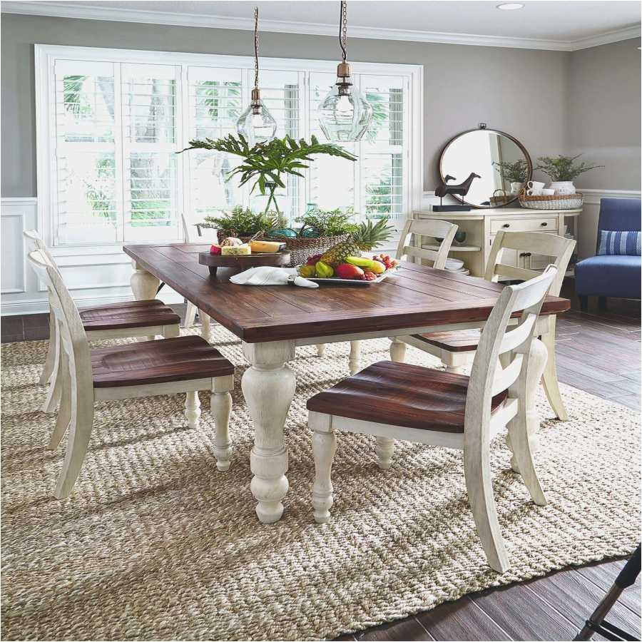 30 top custom rustic furniture scheme benestuff ideas of rustic furniture stores