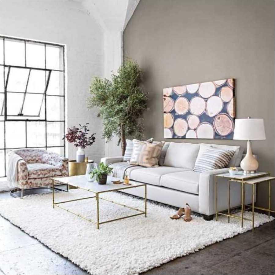 a¢e†a 24 inspirational rustic living room furniture a¢a‹†a…a 24 nice rustic inspiration