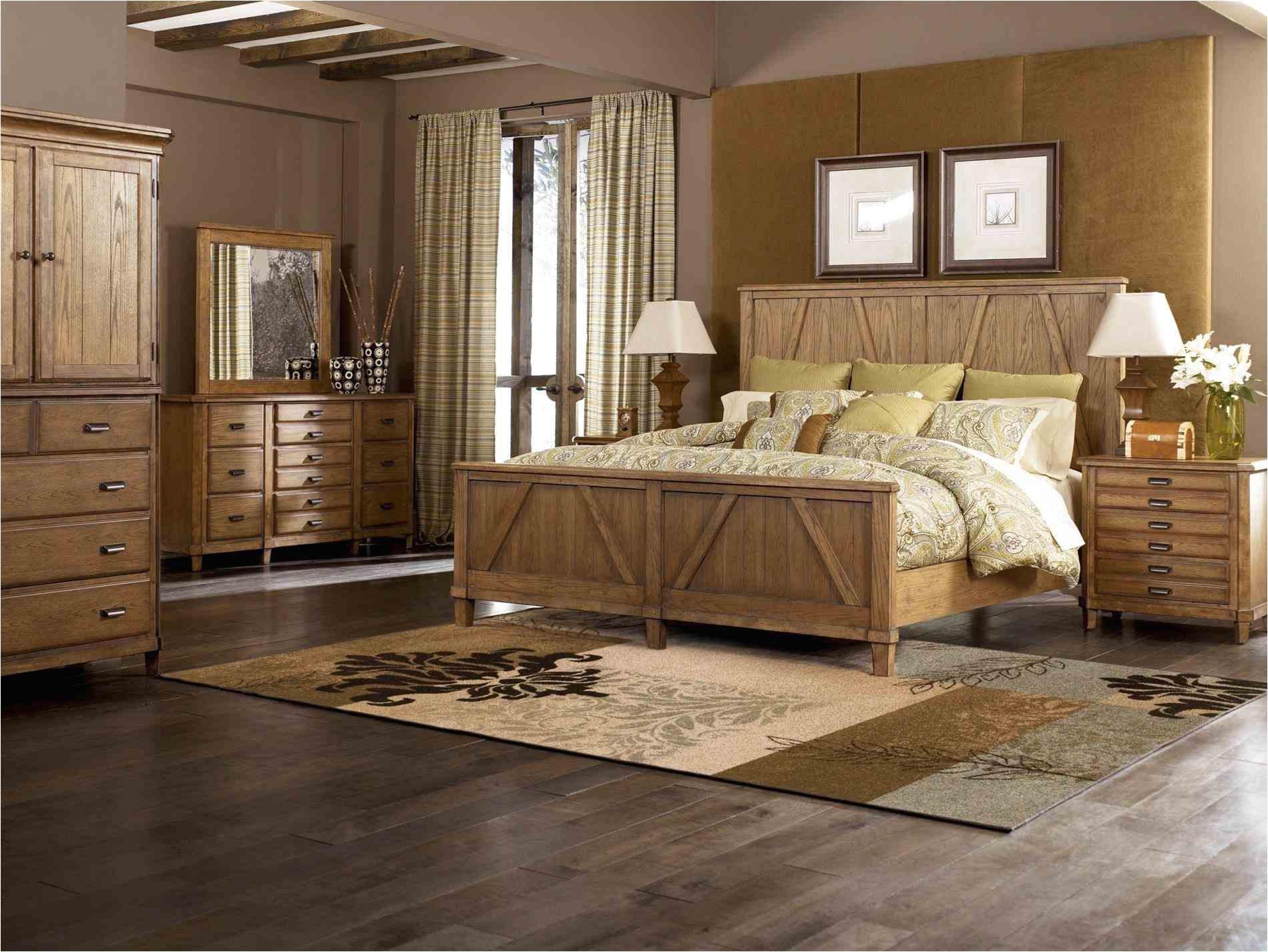 Rustic Furniture Denton Tx Inspect Home