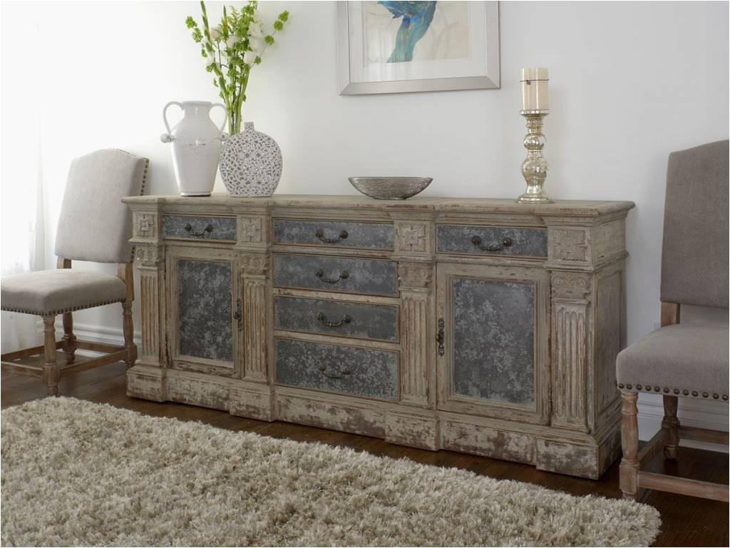 rustic furniture san antonio tx inspirational 40 best stars furniture san antonio texas collection of rustic
