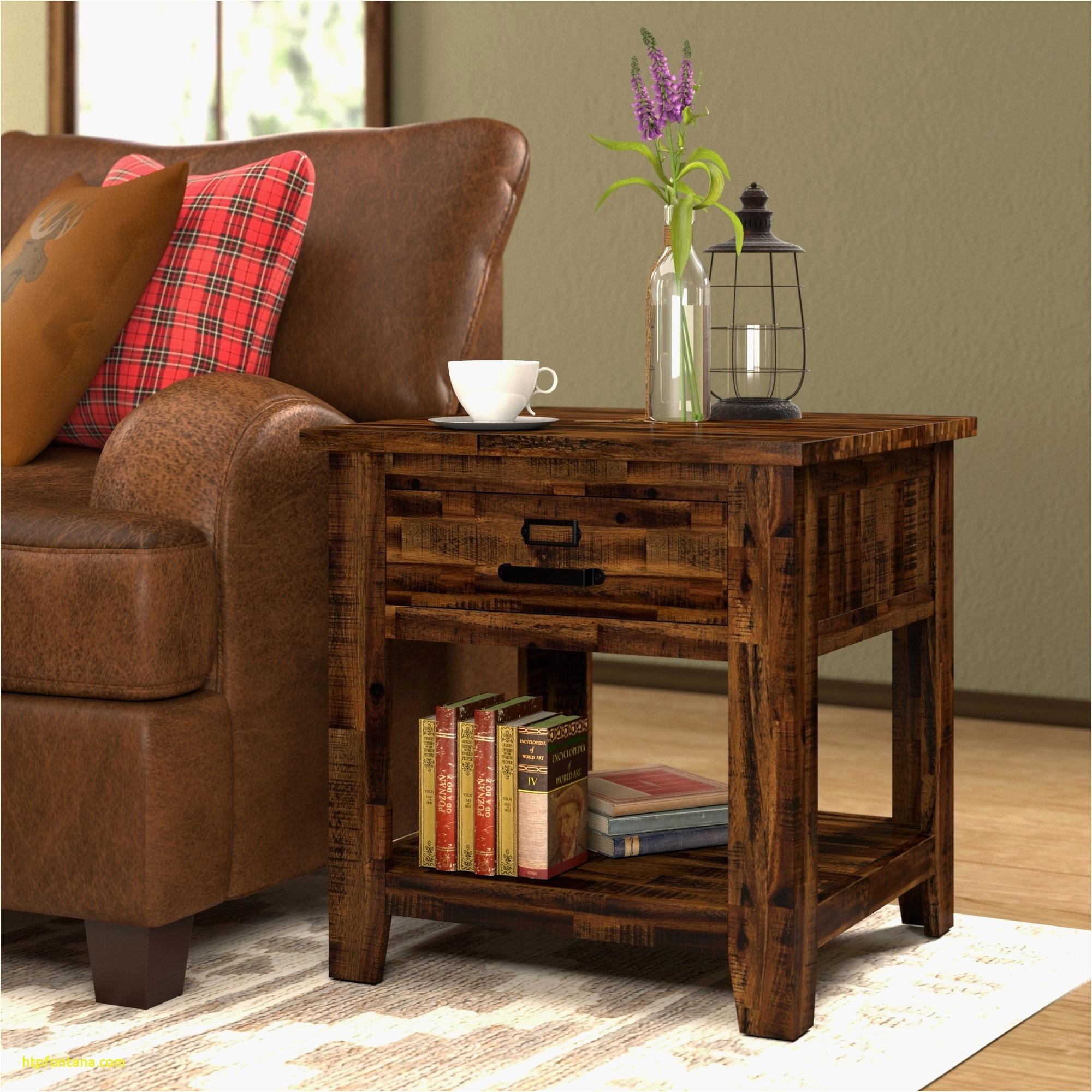 living room furniture sets for sale unique tar living room sets luxury living room awesome rustic