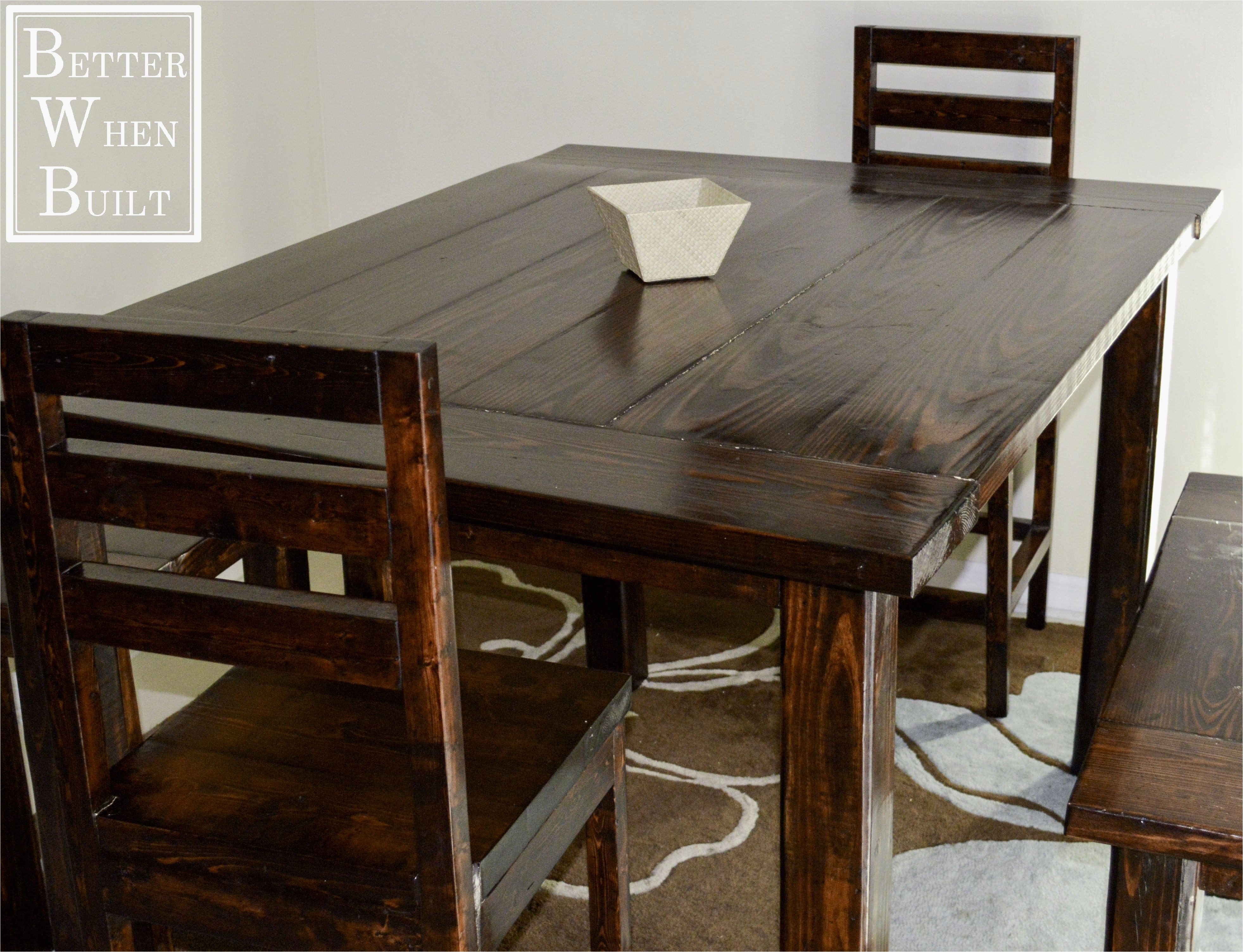 rustic dining room furniture unique rustic kitchen tables with bench luxury wood dining room furniture pics