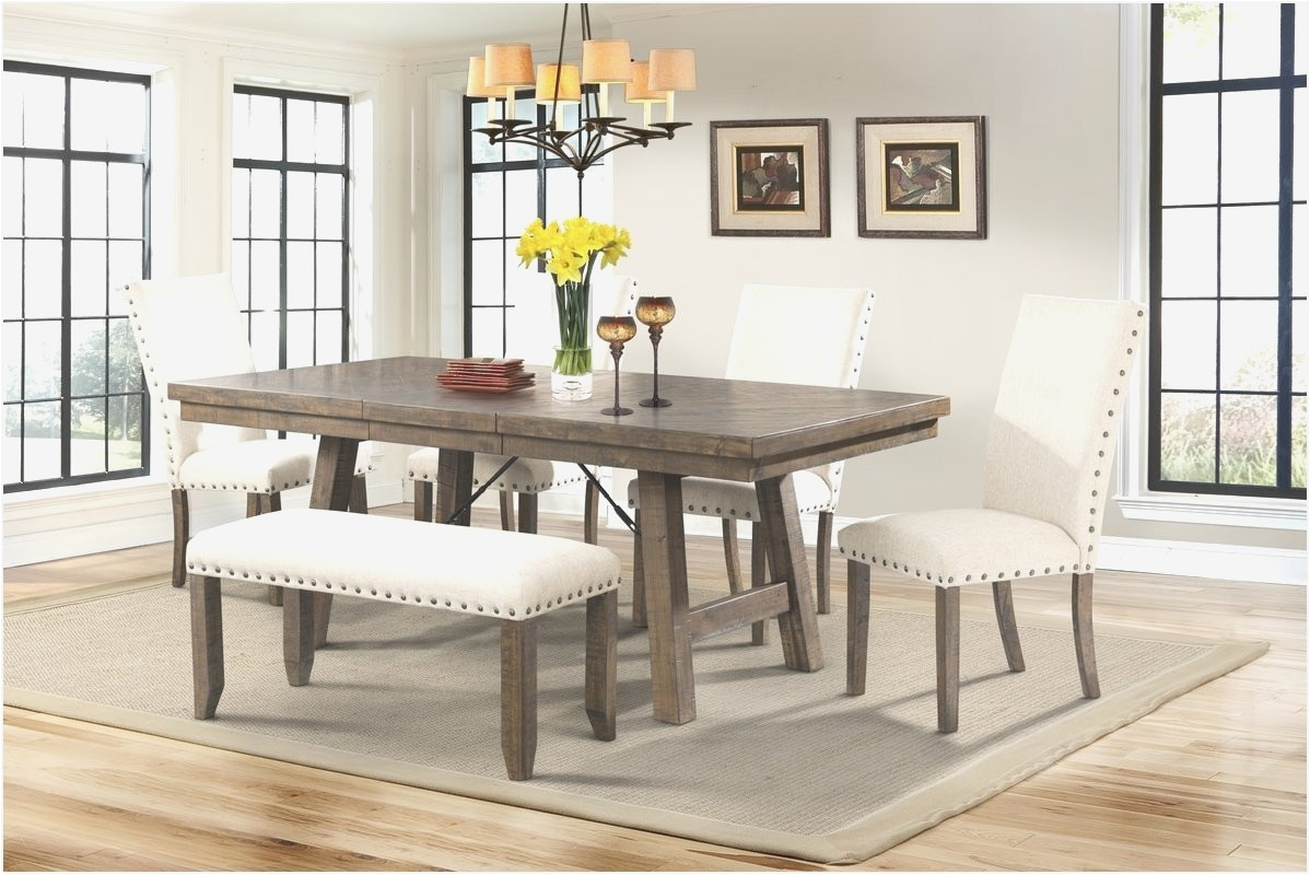 rustic dining room furniture inspirational dining room table and bench advanced audacious dining room tables pics