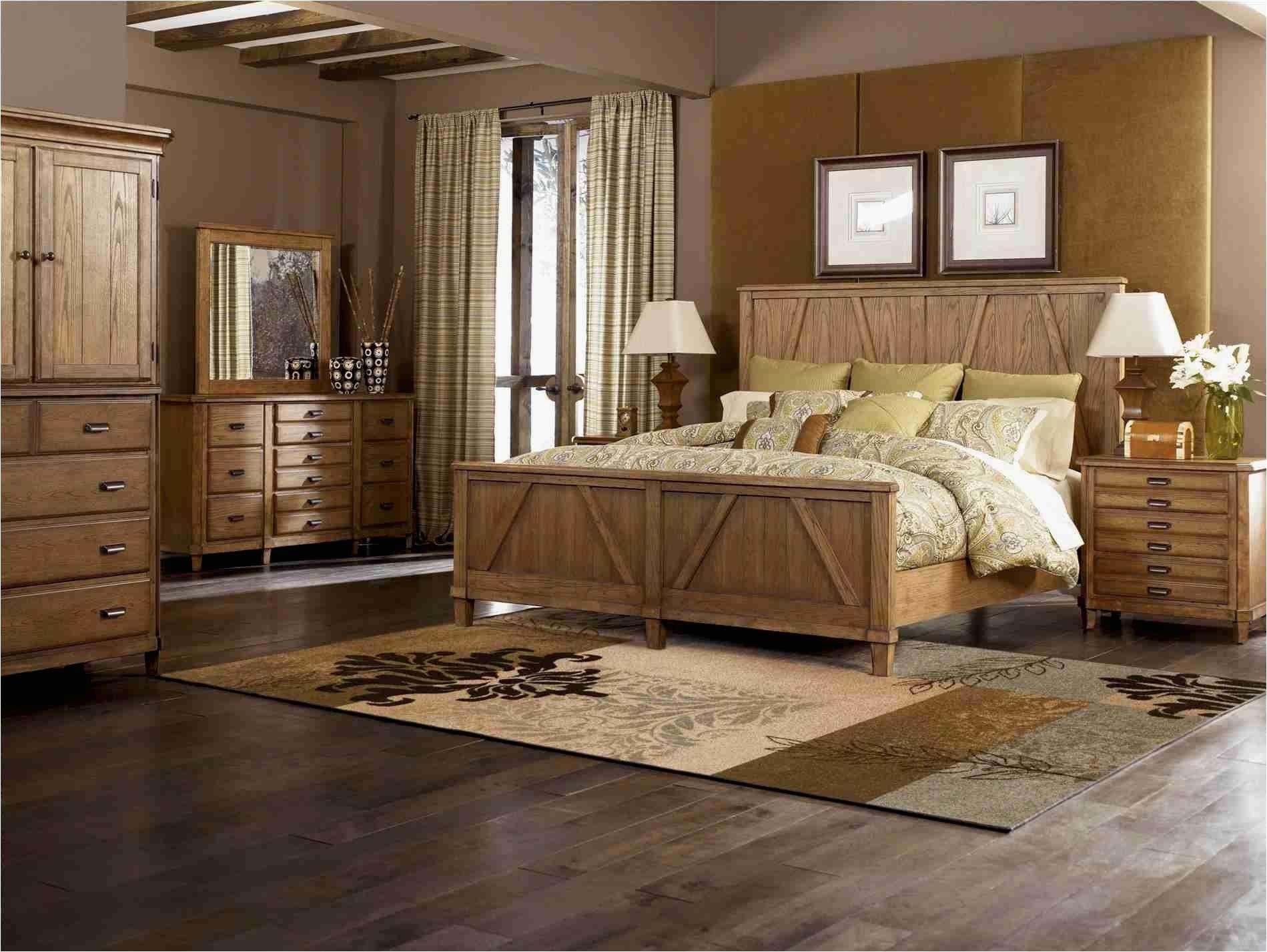 rustic furniture san antonio tx best of rustic bedroom furniture bowry reclaimed wood bed trinell piece