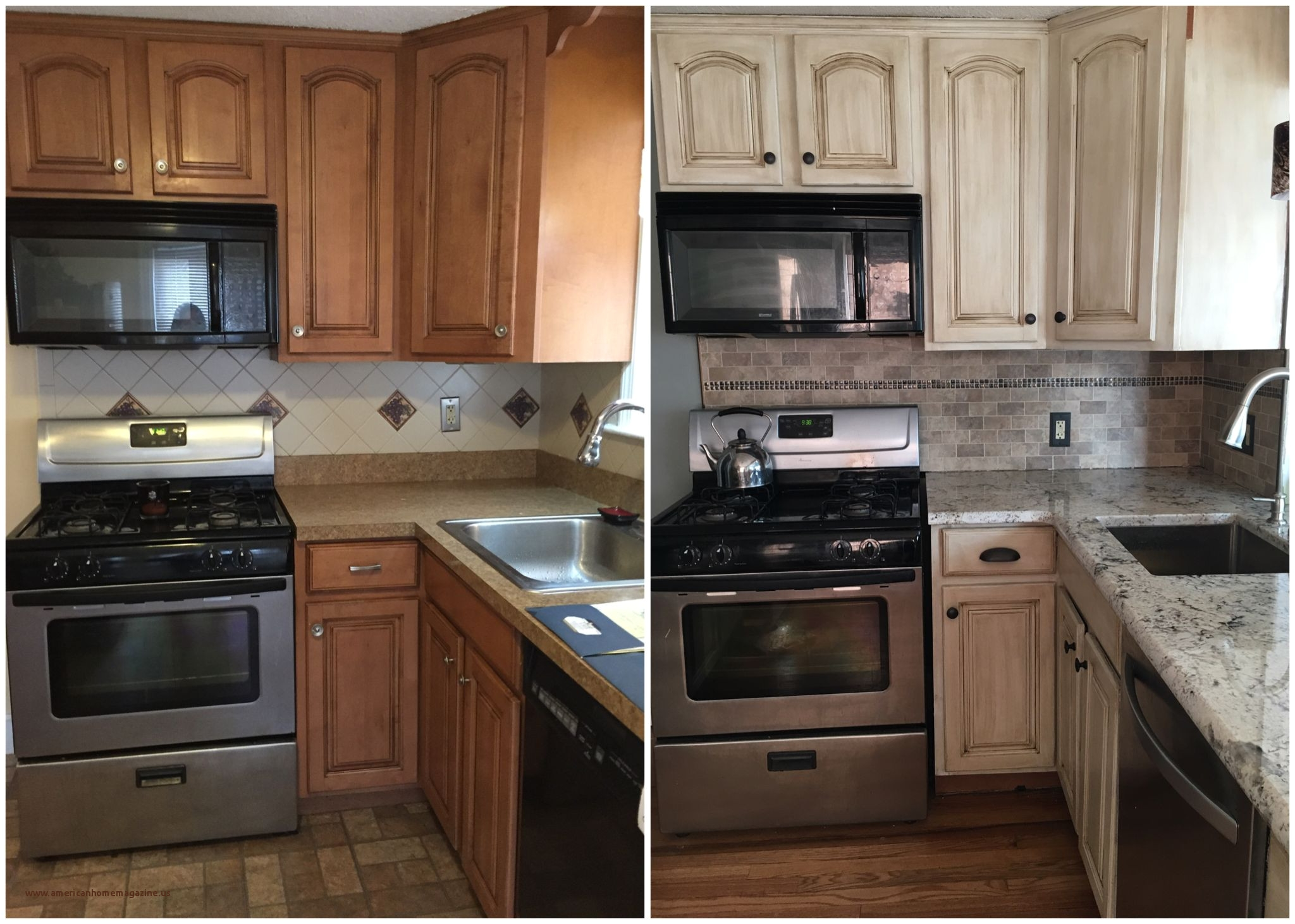 kitchen designer yelp using alluring rustoleum cabinet transformation reviews for stunning
