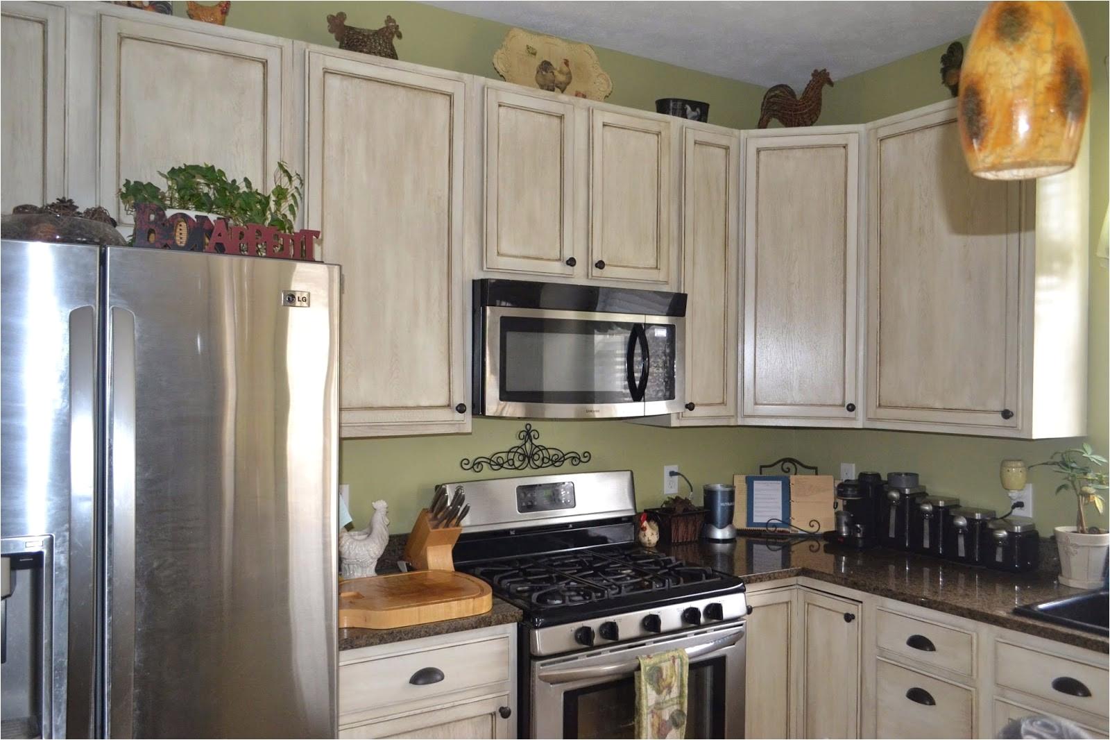 kitchen cabinet transformation new rustoleum cabinet transformations before and after fresh rustoleum collection