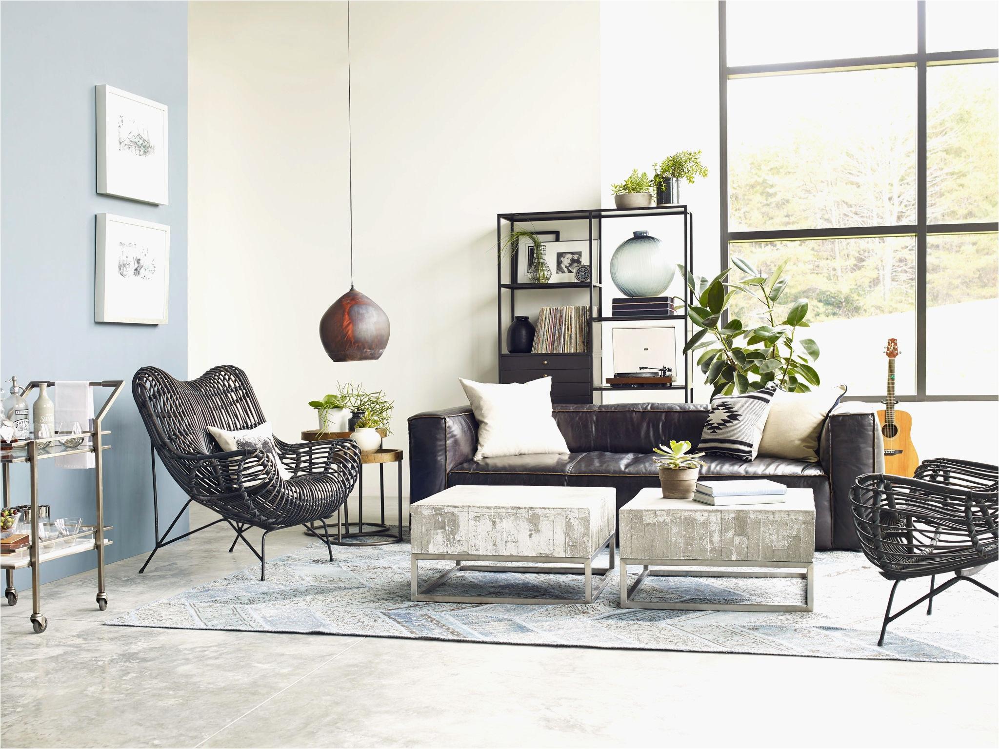 contemporary living room furniture awesome contemporary living room sets new the sims 4 mody salon soho