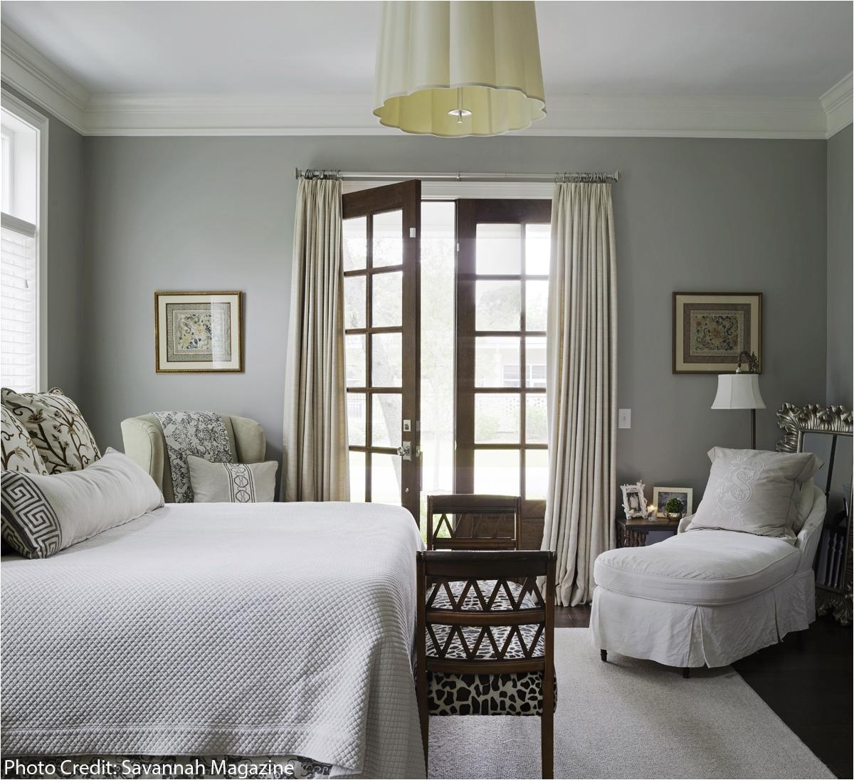 bedroom credited