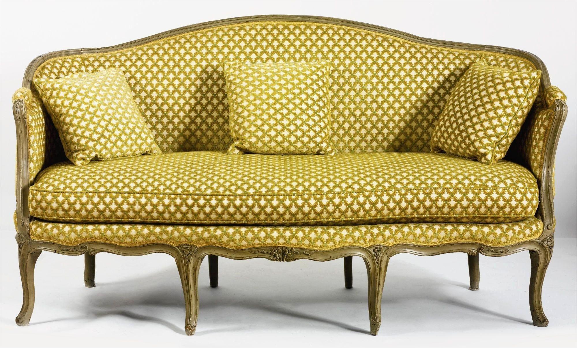 Savon Furniture