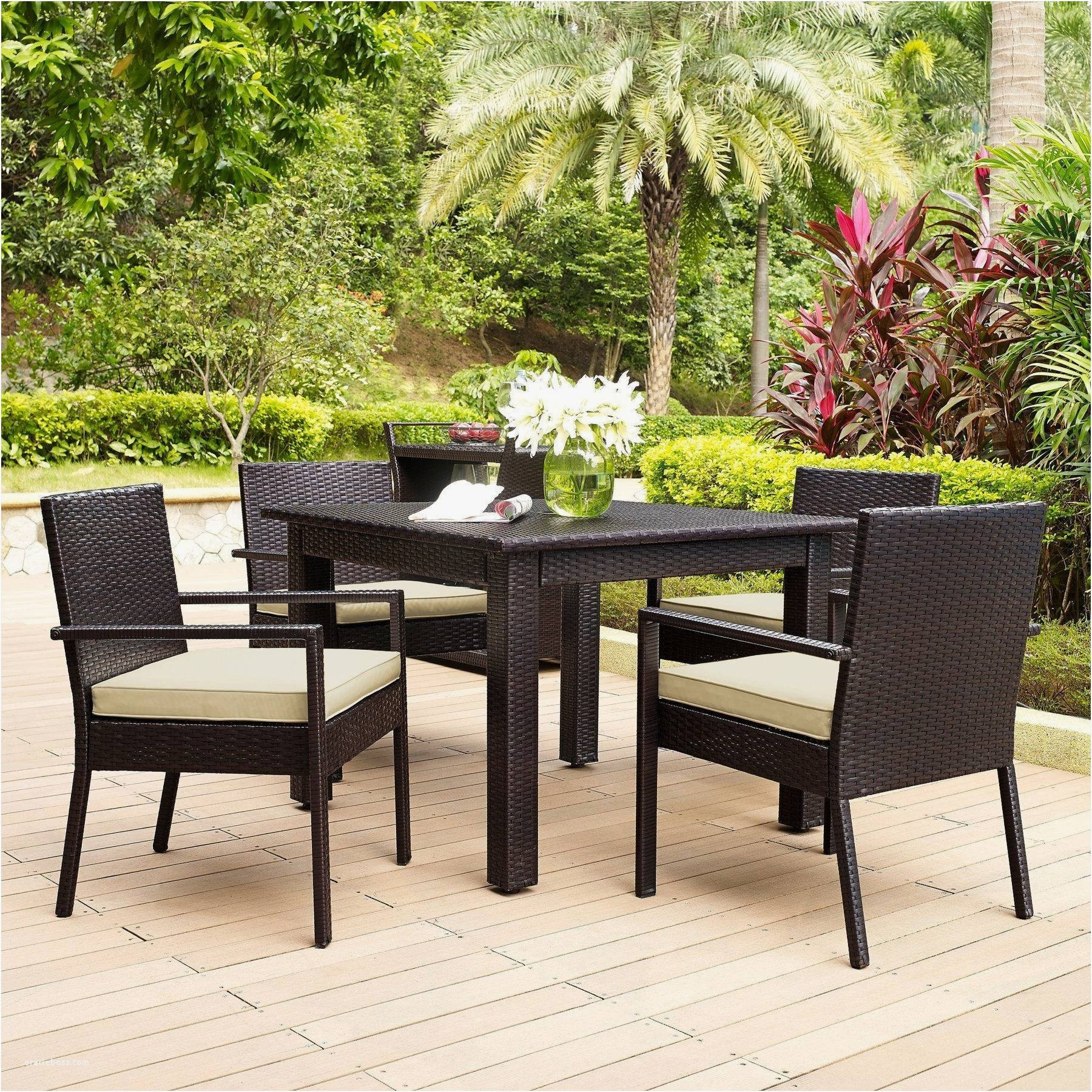 end of season patio furniture sale unique outdoor furniture fabric inspirational wicker outdoor sofa 0d patio