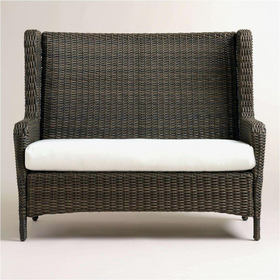 grey rattan outdoor furniture inspirational grey contemporary sofa best fetching wicker outdoor sofa 0d patio photograph