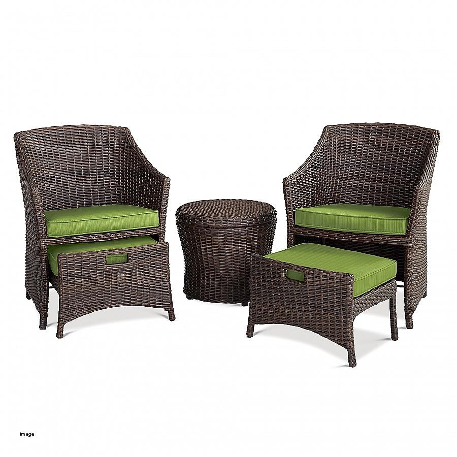 Patio Furniture New Orleans Area Furniture Ideas