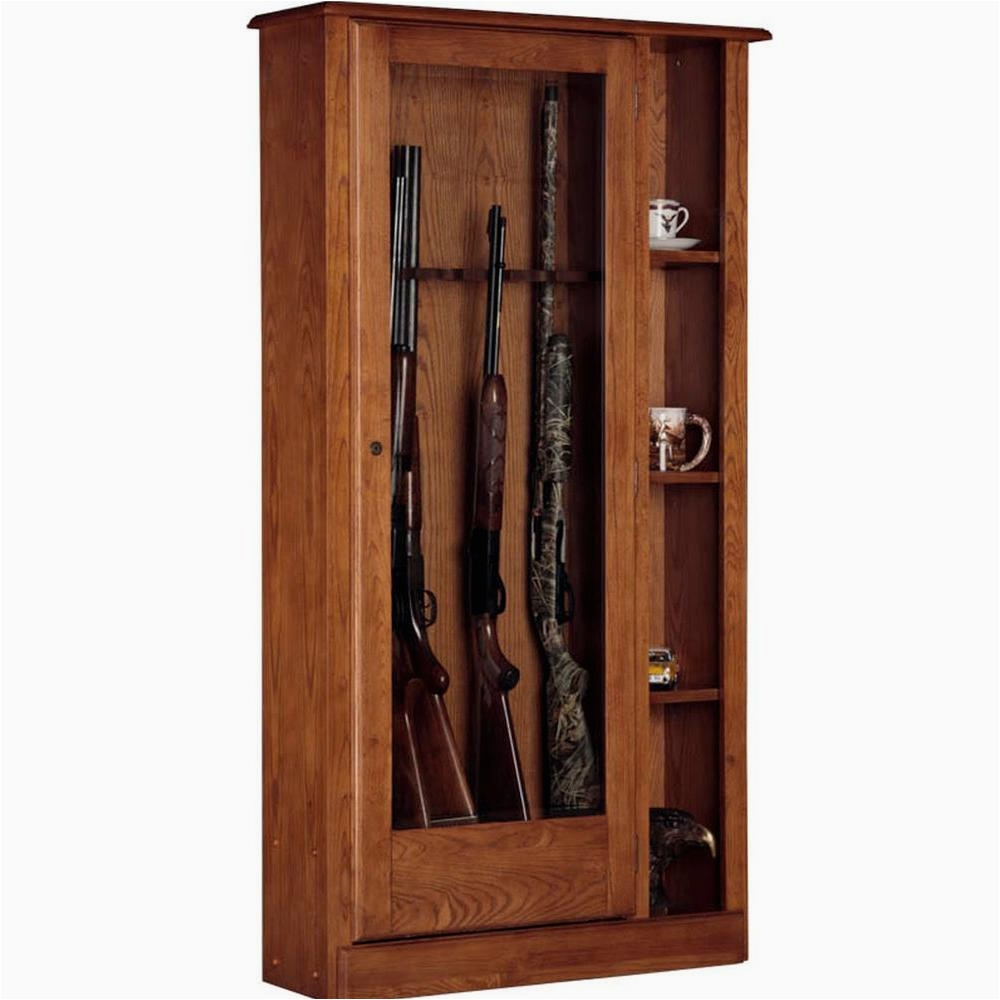 secret compartment furniture for sale best of american furniture classics 5 51 cu ft 10 gun