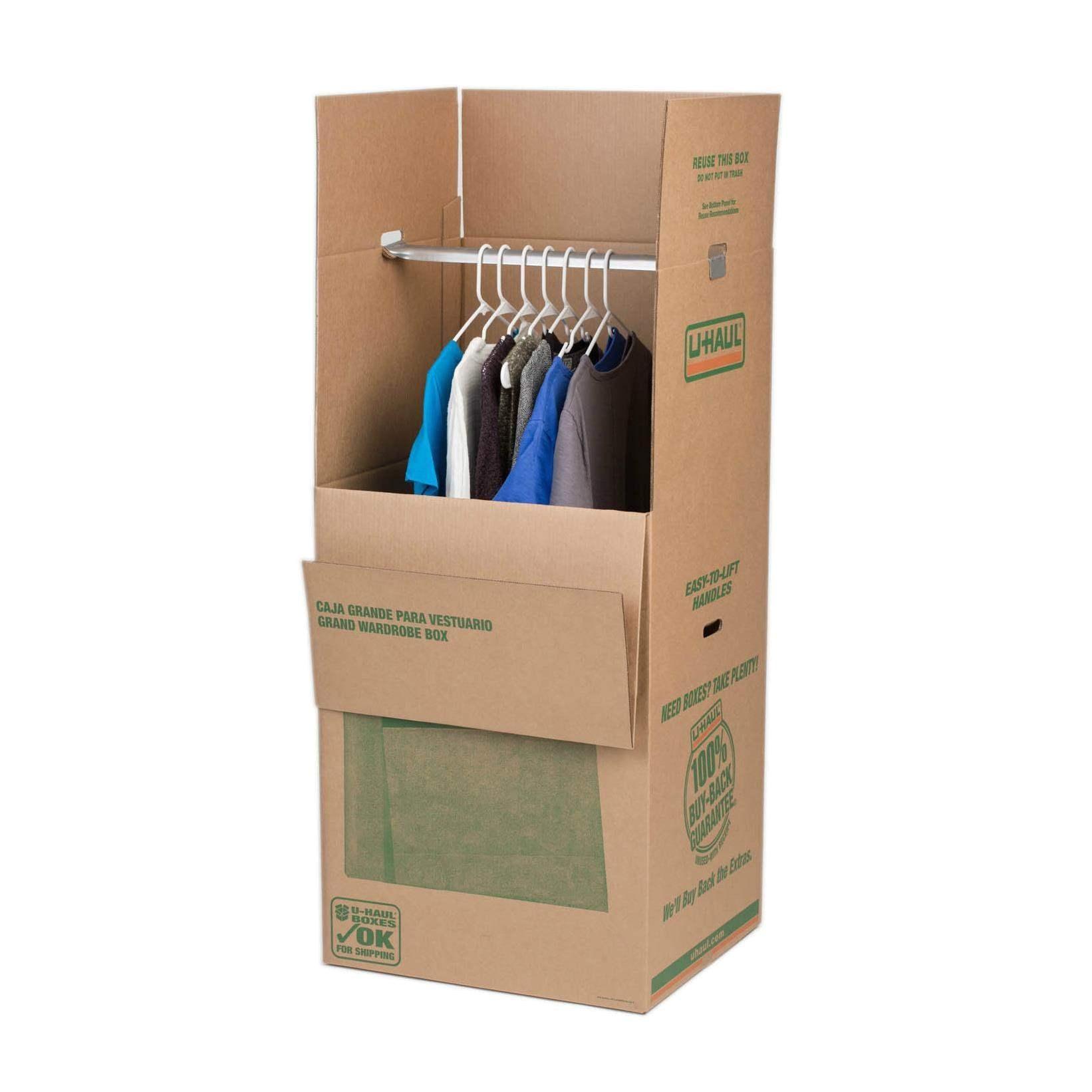 23 ups wardrobe boxes astonishing haul wardrobe boxes for movingy uhaul movingi 9d shorty moving of ups wardrobe boxes