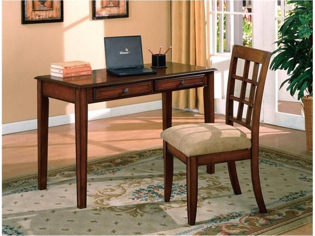 full size of home designconsignment furniture tulsa elegant luxury living room furniture ideas consignment
