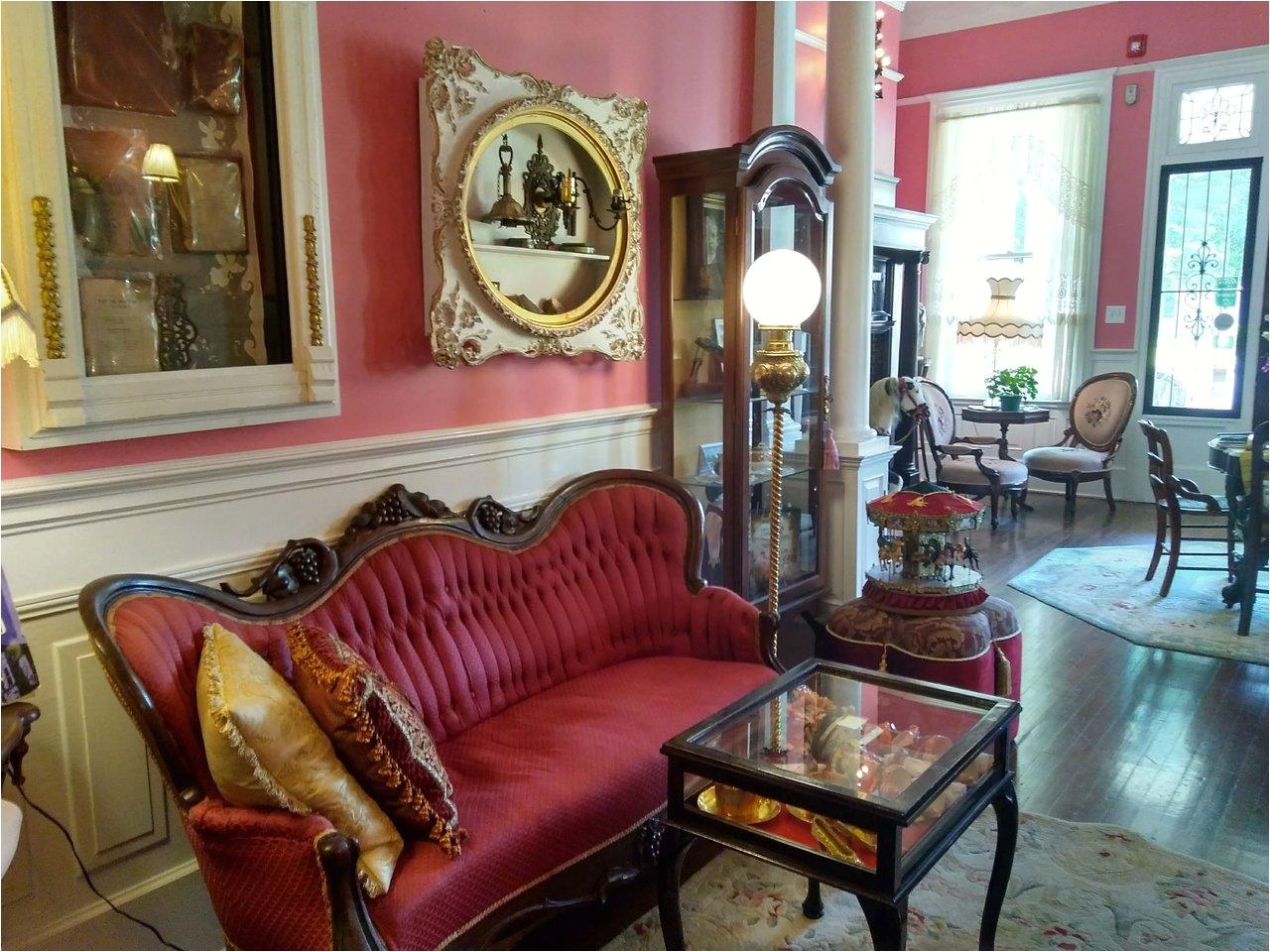 hassinger daniels mansion bb updated 2018 reviews birmingham al tripadvisor