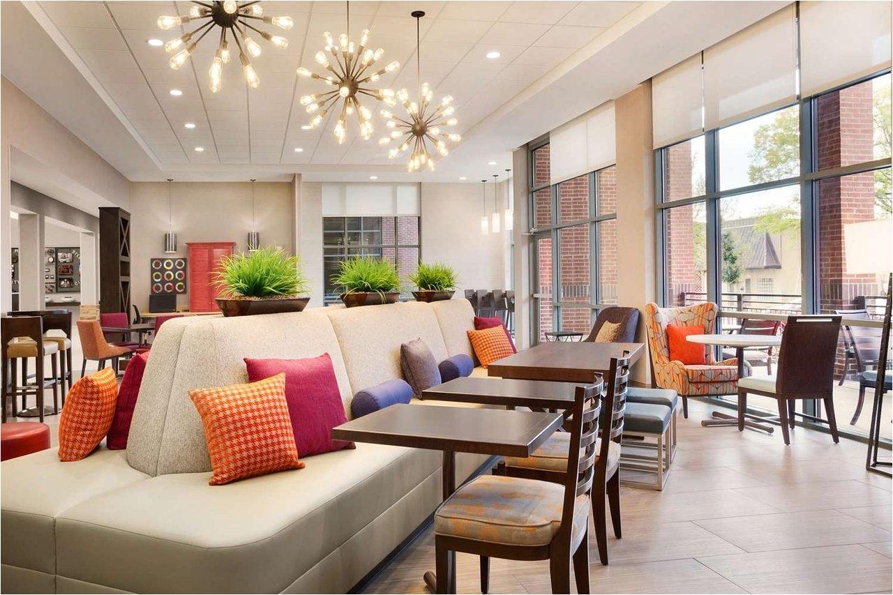 home2 suites by hilton birmingham downtown 129 i¶1i¶5i¶8i¶ updated 2018 prices hotel reviews al tripadvisor