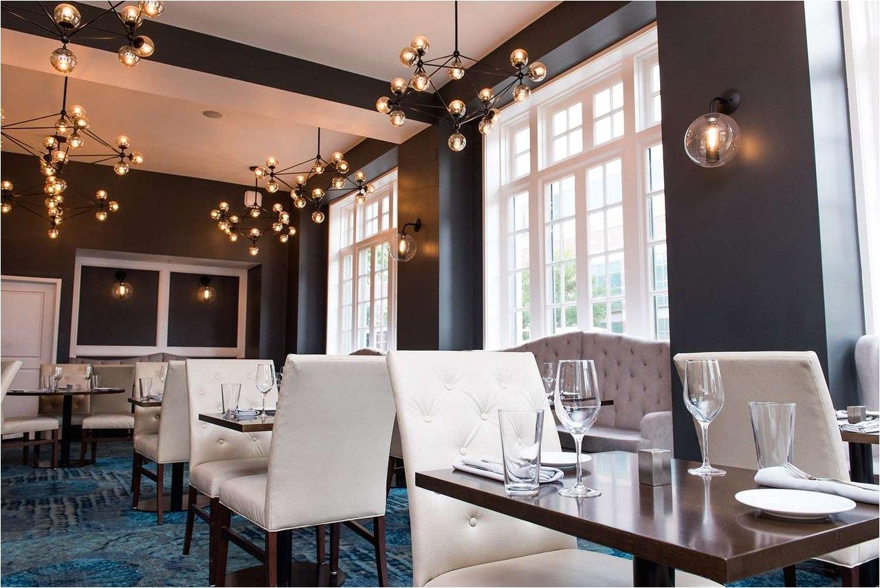 redmont hotel birmingham curio collection by hilton 156 i¶1i¶9i¶2i¶ updated 2018 prices reviews al tripadvisor