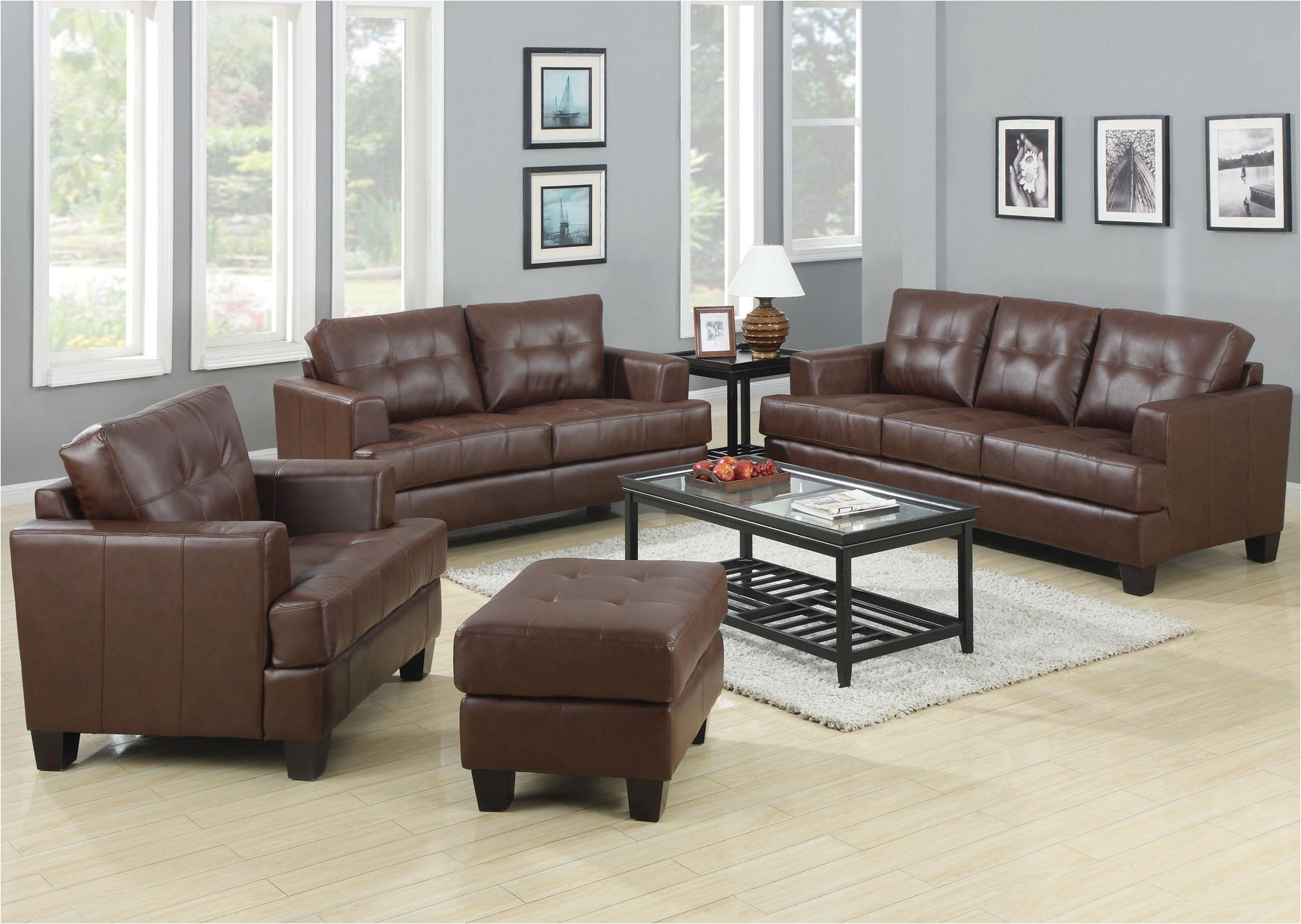 samuel dark brown by coaster standard furniture coaster samuel dealer