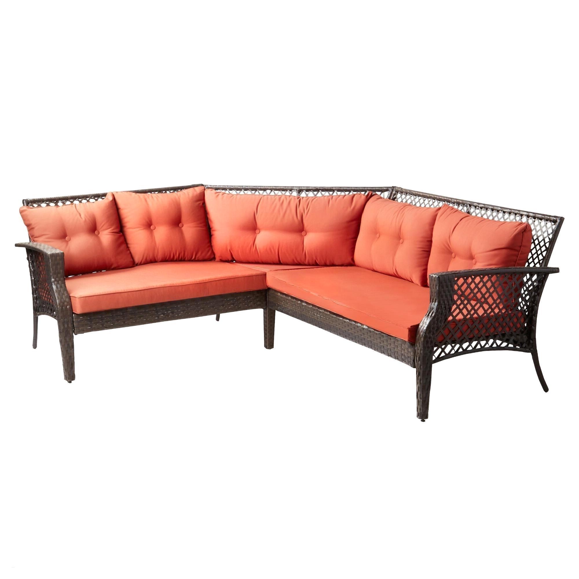 suns furniture tulsa elegant 30 amazing round outdoor sectional ideas onionskeen