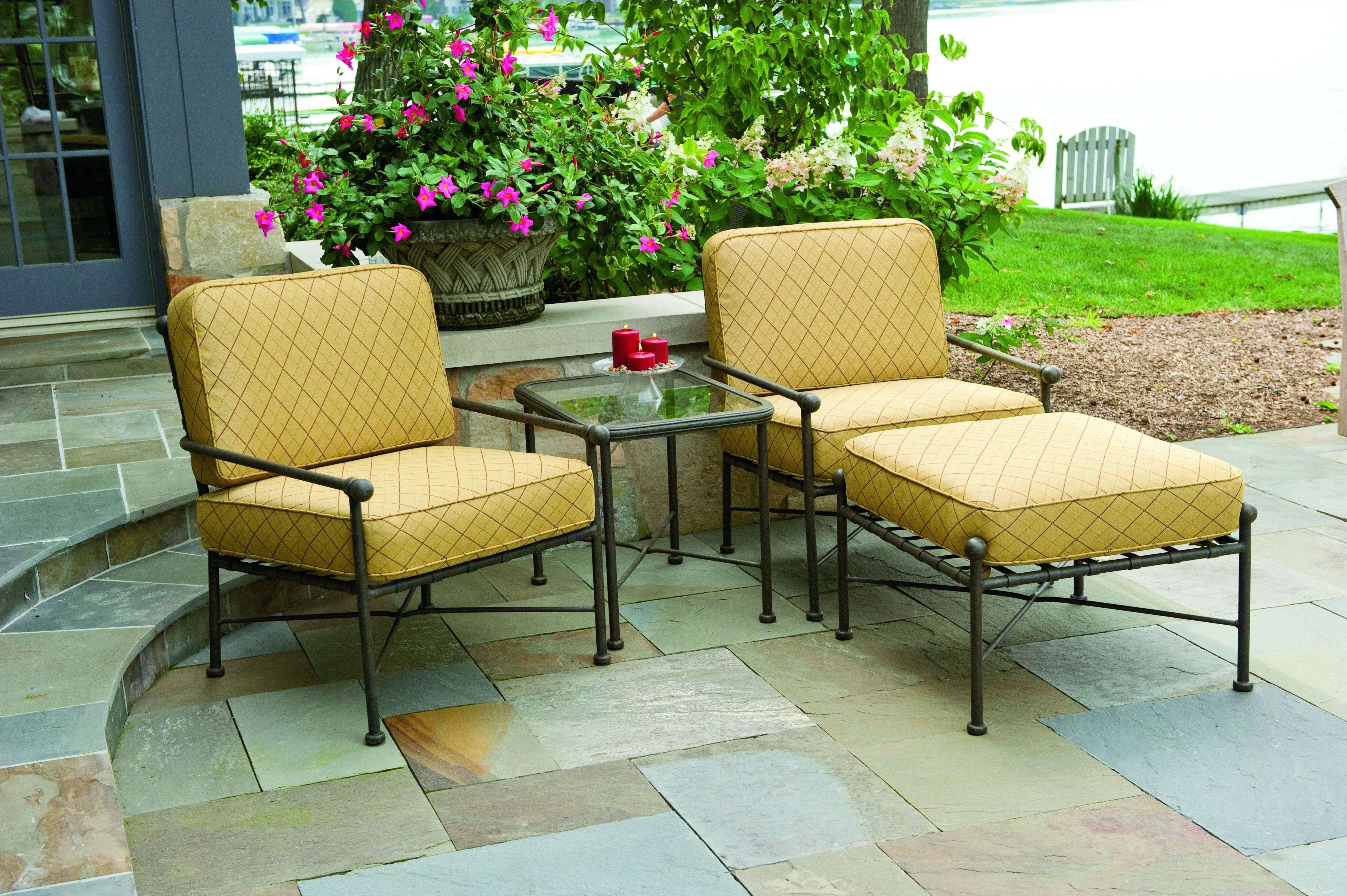 suns furniture tulsa elegant 30 luxury patio furniture raleigh nc concept benestuff