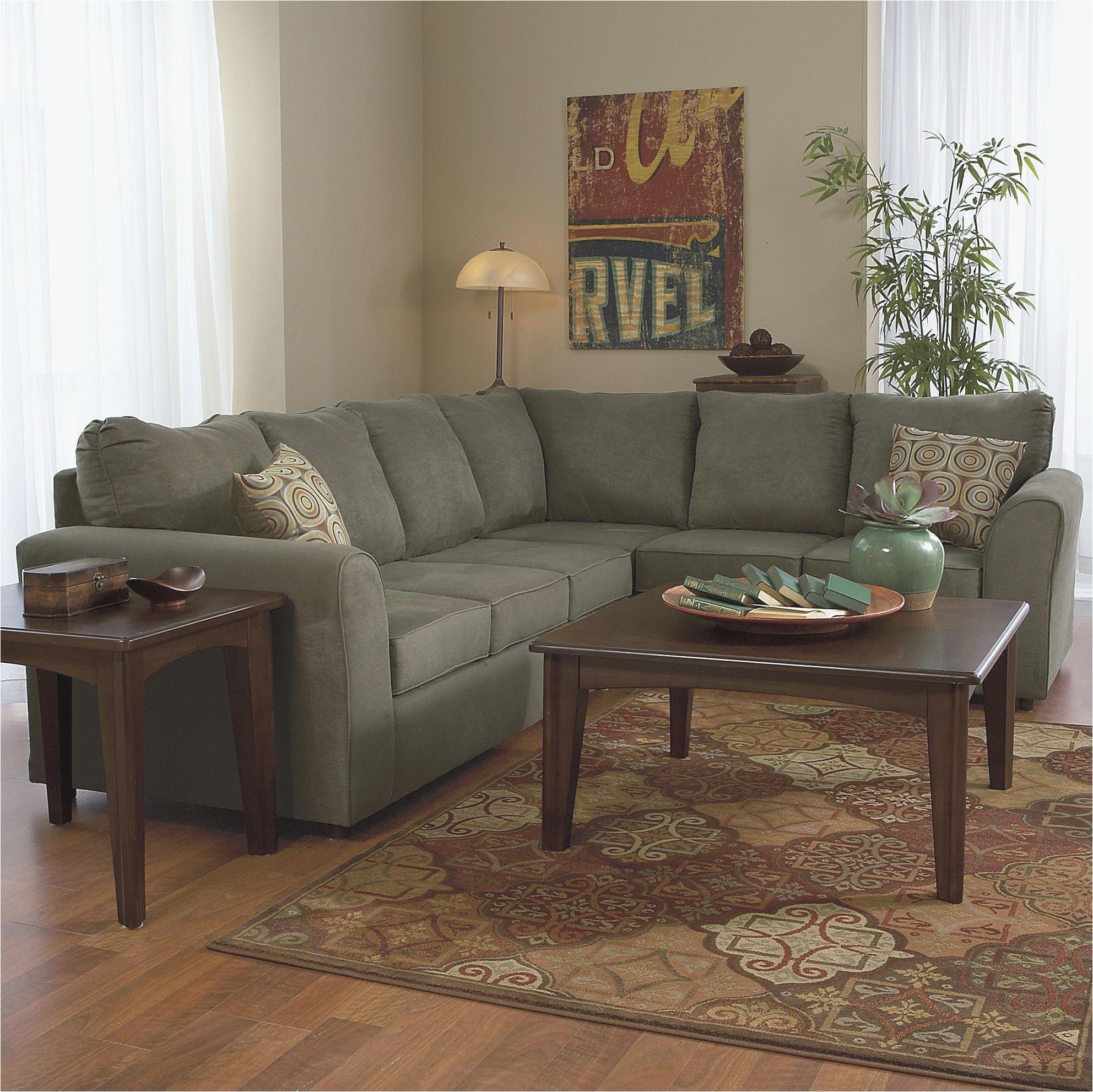 Sunshine Furniture Tulsa Ok Suns Furniture Tulsa Fresh 30 top Patio Furniture Line Ideas