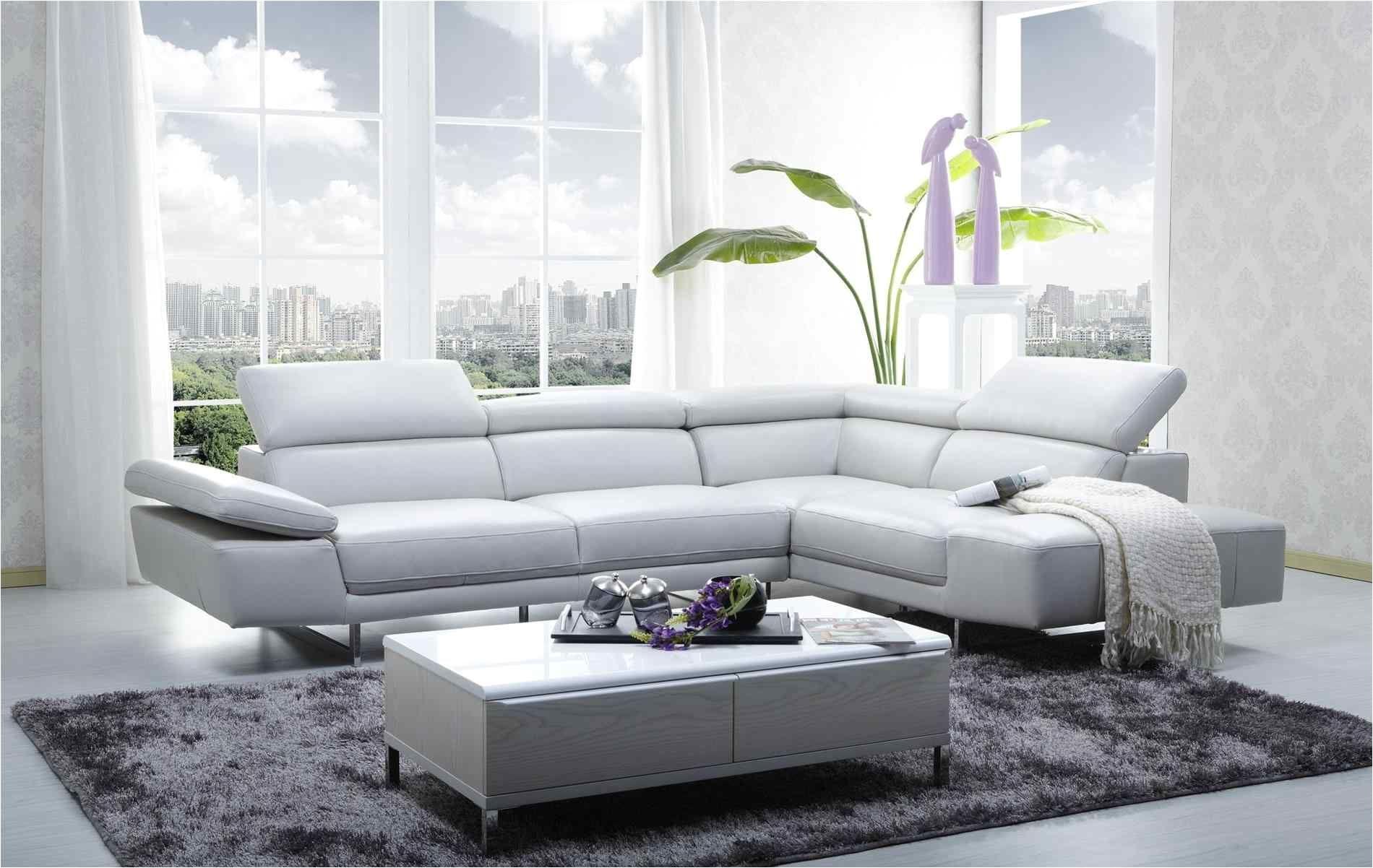 suns furniture tulsa unique 11 best contemporary furniture tulsa ideas for living room