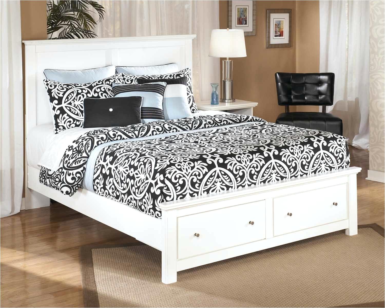 sunshine furniture tulsa ok shoals white 4 piece bed set queen sunshine furniture warehouse tulsa ok