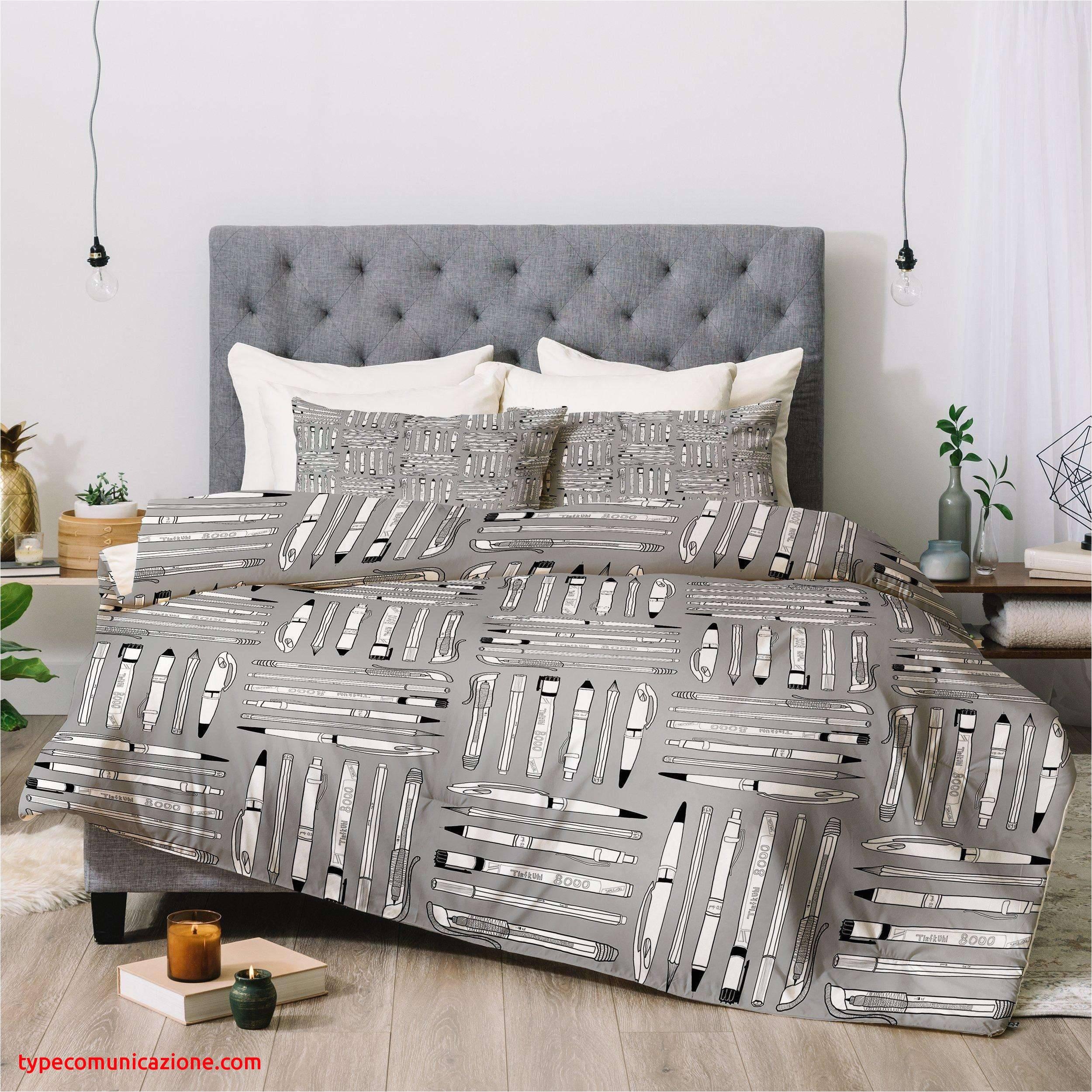 bedroom set stores my blog scheme of ultra modern furniture