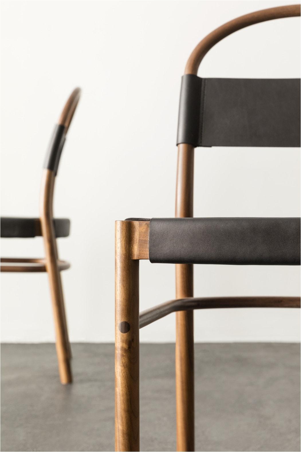 atlantic chair