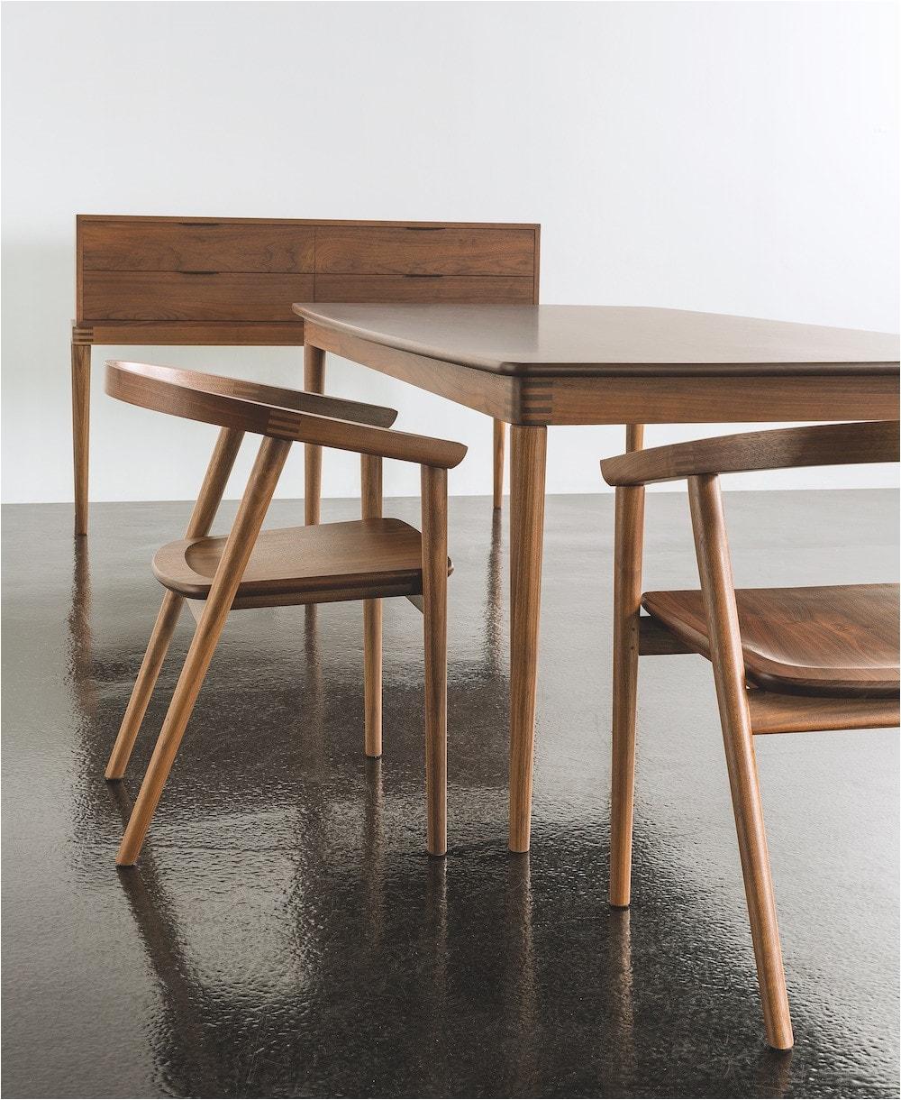 cumberland table