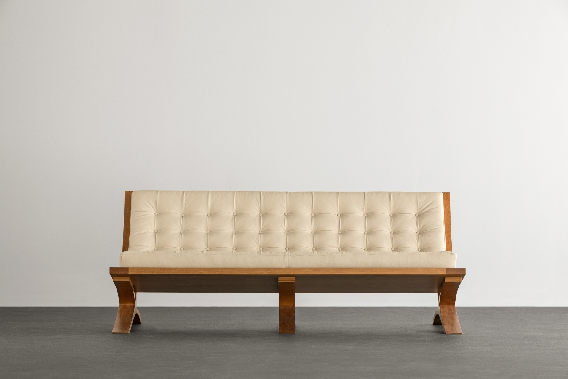 vita sofa three place