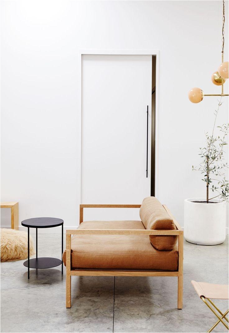 minimalist house in new zealand