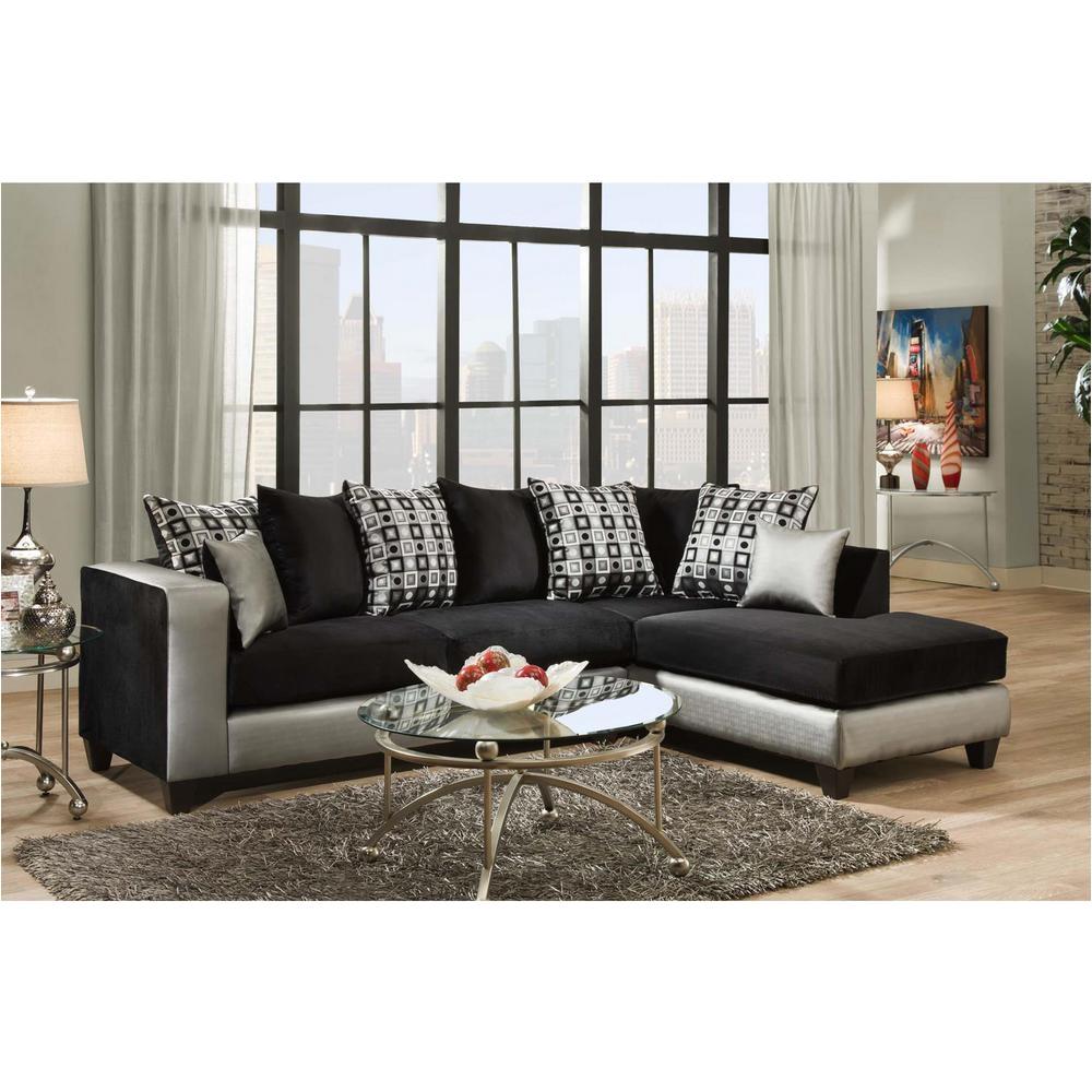 Tmart Furniture Handy Living Living Room Furniture Furniture the Home Depot