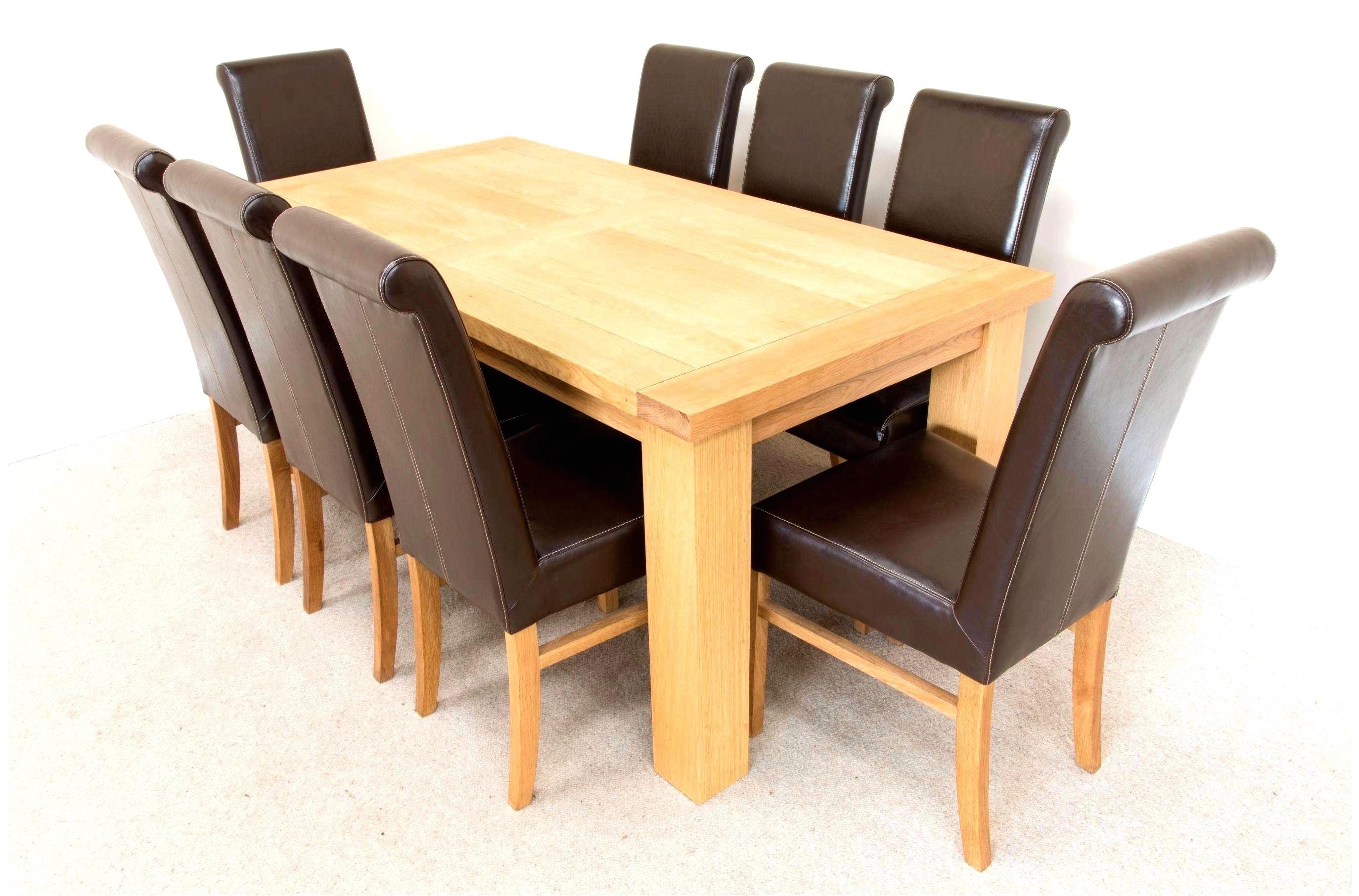 real wood dining table impressive dining room furniture solid oak wood ideas od ideas nt